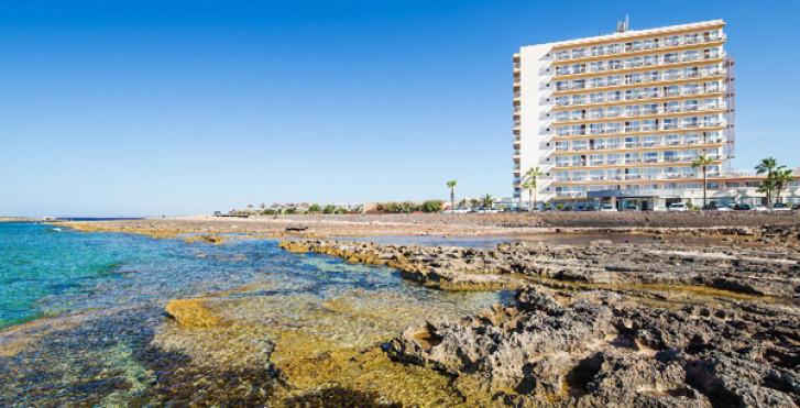 Image 34158703 - THB Sur Mallorca