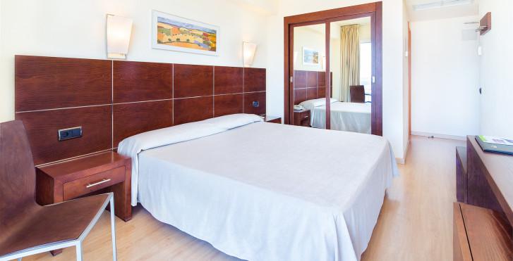 Image 34538182 - THB Sur Mallorca