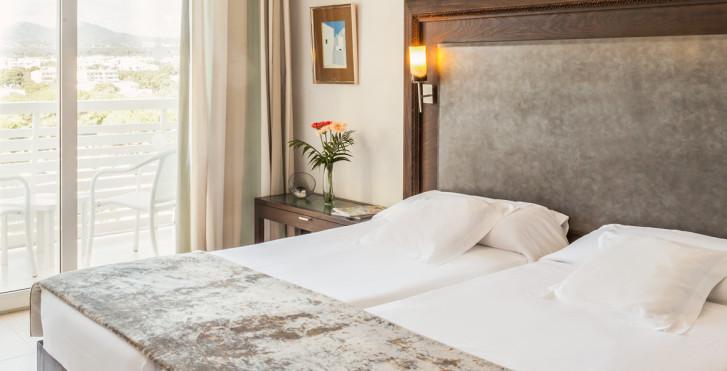 Image 34529979 - Pierre & Vacances Vistamar Hôtel (ex. Ola el Vistamar)