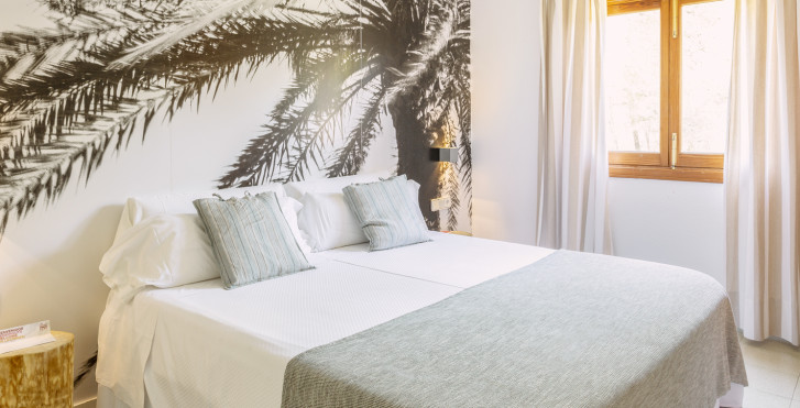 Image 34543240 - Es Baulo Petit Hôtel