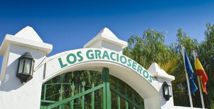 Bild 7183344 - Los Gracioseros