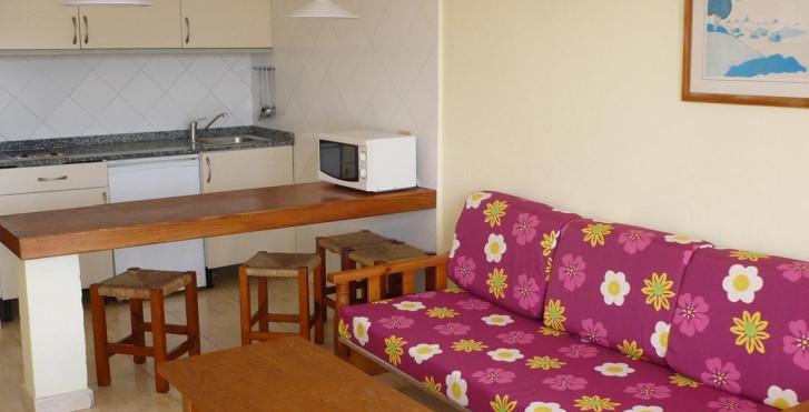 Hotel Bitacora