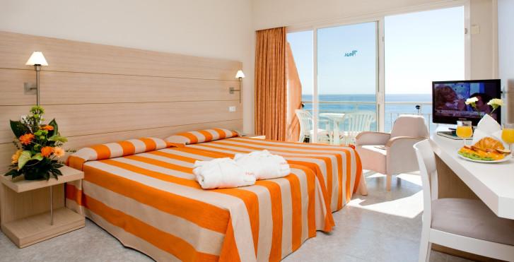 Bild 32138452 - HSM Hotel Golden Playa