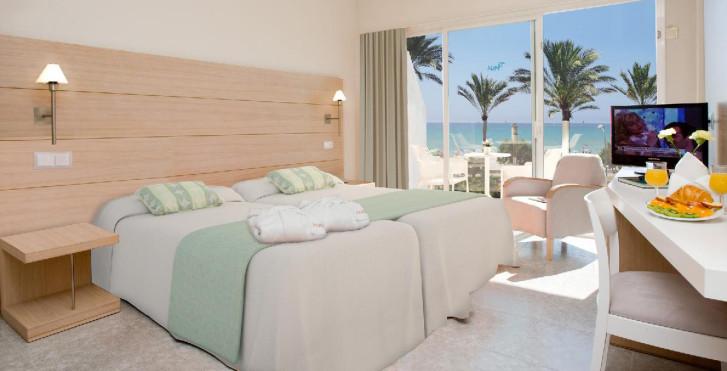 Bild 35542353 - HSM Hotel Golden Playa