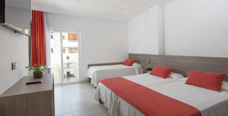 Image 32513585 - Dunas Blancas Hotel