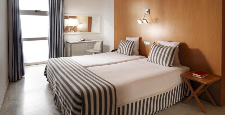 Image 7156489 - Marina Suites