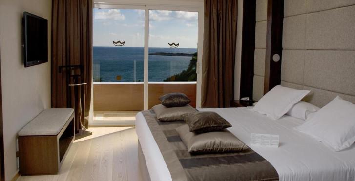 Image 19329653 - Riu Palace Bonanza Playa