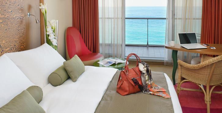 Image 22807309 - Radisson Blu Hotel & Spa