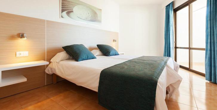 Image 19330731 - JS Apartments Sol de Alcudia
