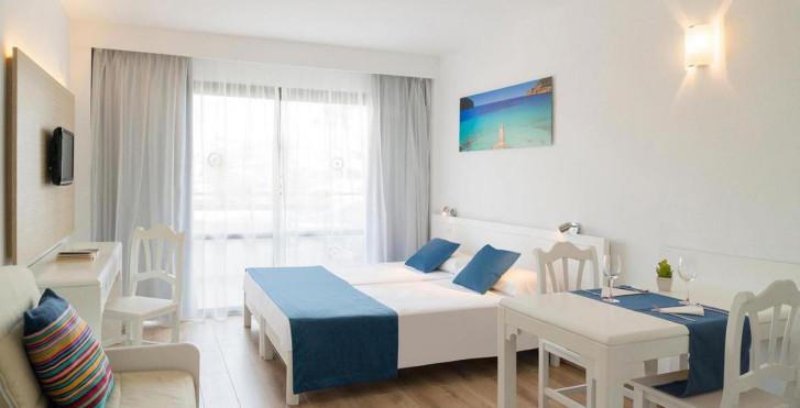 Image 35267333 - Sol de Alcudia Apartments