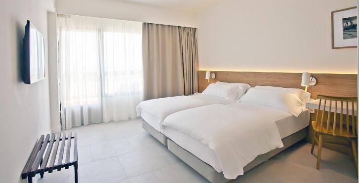 Bild 30699910 - Aya Hotel