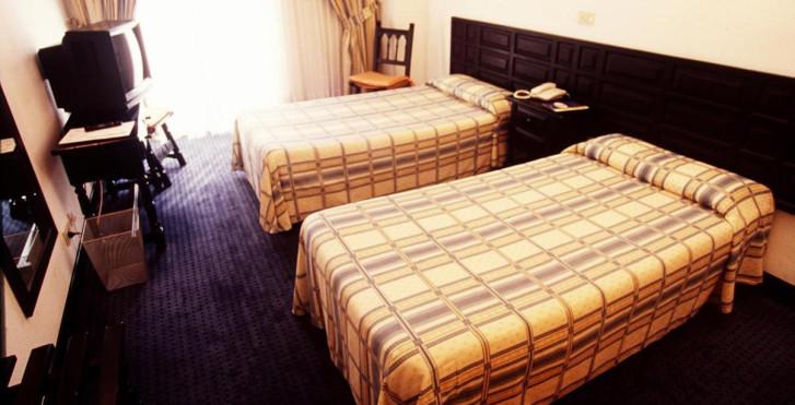 Bild 7202699 - Hotel Miramar