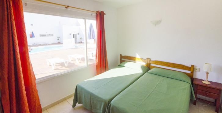 Bild 24638630 - Hotel Tabaiba