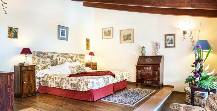 Bild 26076330 - Hotel Rural S'Olivaret