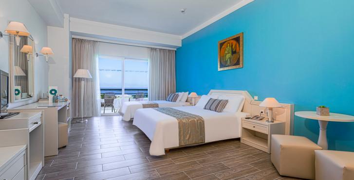 Image 31795362 - Kipriotis Panorama Hotel & Suites