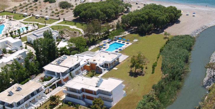 Image 7216751 - Stafilia Beach