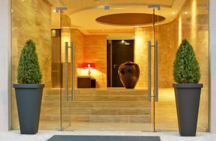 Bild 7897410 - Hotel Lisboa