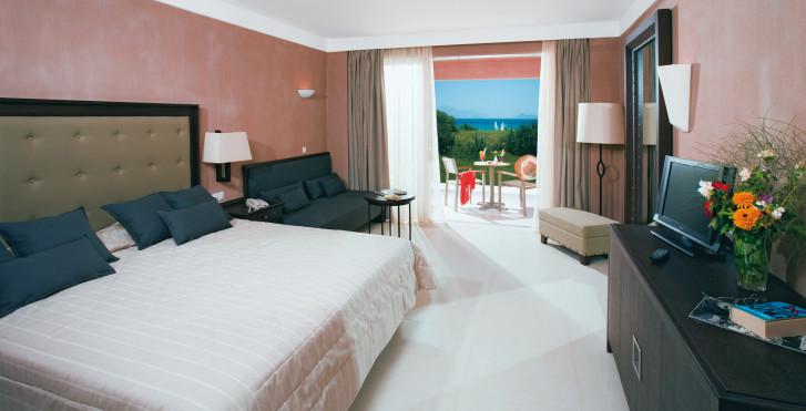Image 23086555 - Helona Resort
