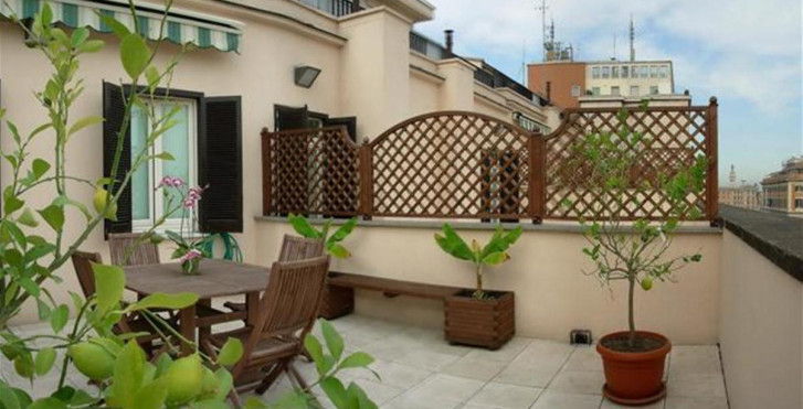 Image 7220174 - Genova