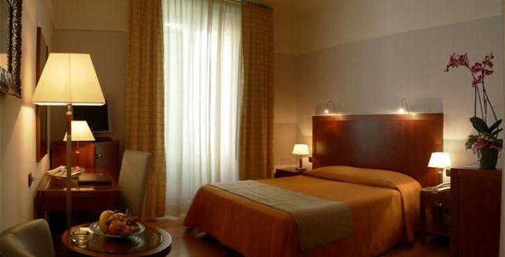 Image 7220172 - Genova