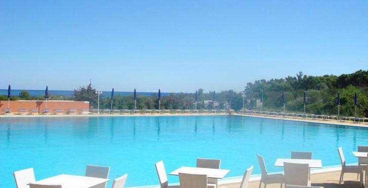 Bild 7226267 - Hotel I Corbezzoli