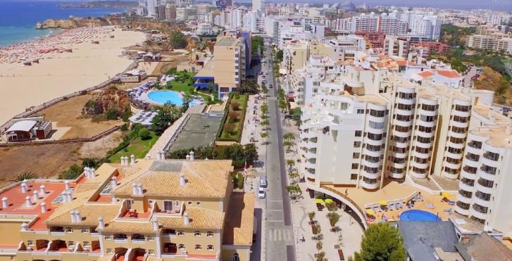 Image 27564163 - Algarve Mor