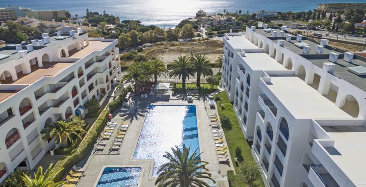 Bild 31921434 - Be Smart Terrace Algarve