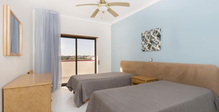 Image 31921461 - Be Smart Terrace Algarve