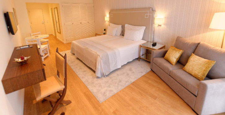 Image 27716339 - Carvoeiro Hôtel