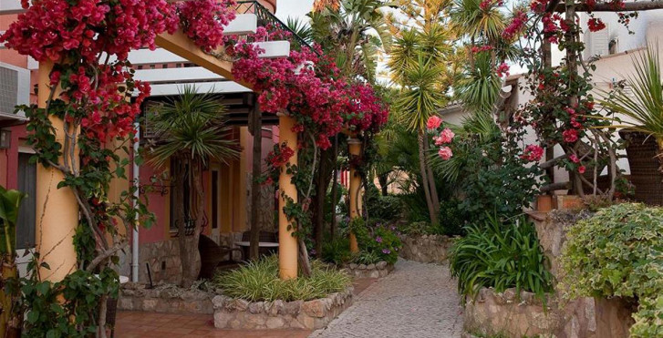 Bild 7232069 - Villas Dinis