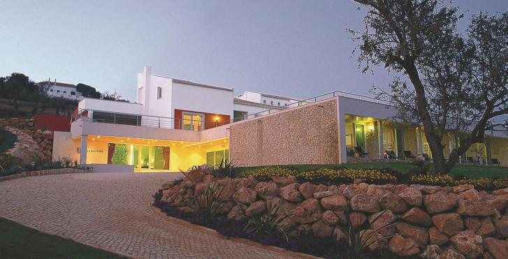 Bild 7232372 - Vila Valverde