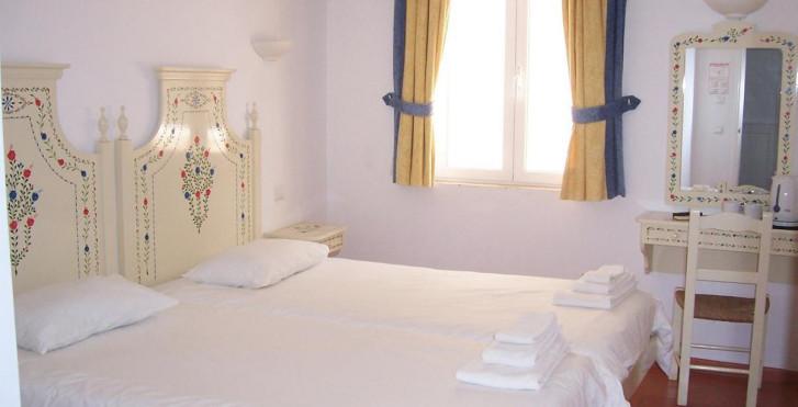 Image 7240640 - Polana Residence Hotel