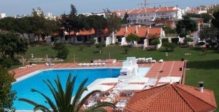 Bild 27352864 - Vilanova Resort