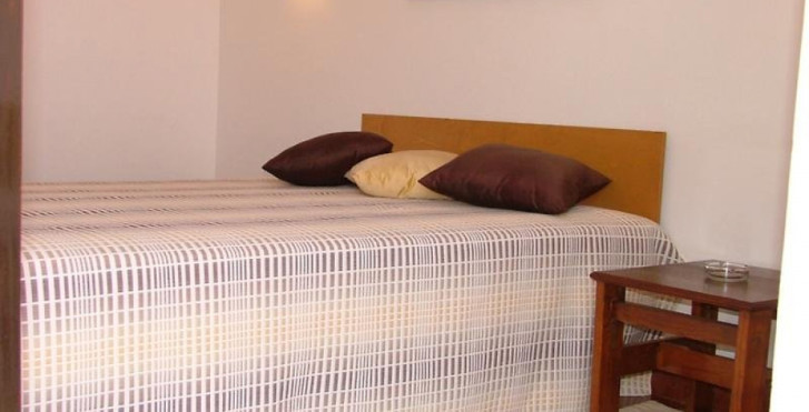 Bild 27352866 - Vilanova Resort