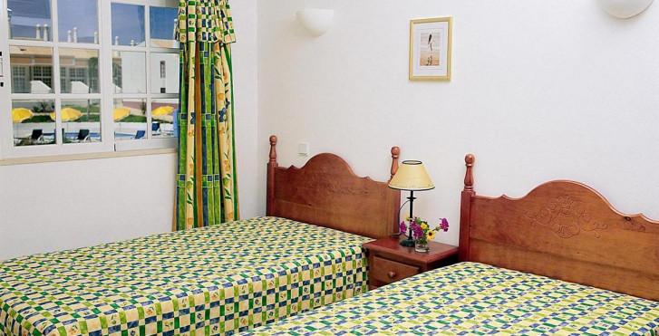 Bild 7241485 - Ponta Grande São Rafael Resort
