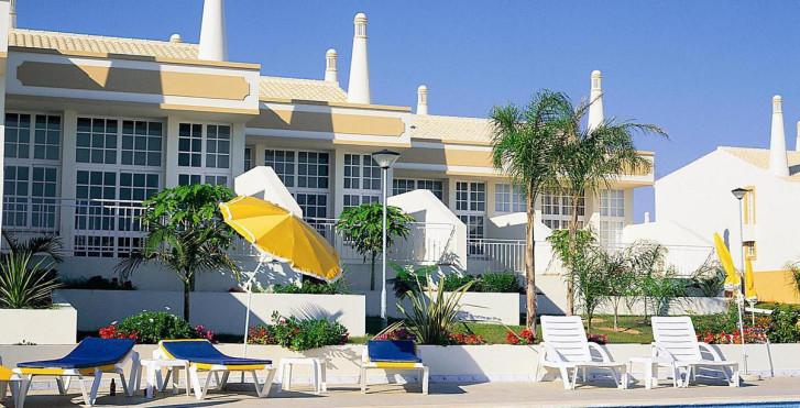 Image 7241483 - Ponta Grande São Rafael Resort