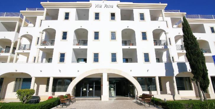 Image 35999429 - Vila Petra