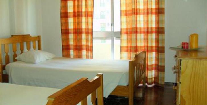 Bild 7250128 - Solmonte Apartments