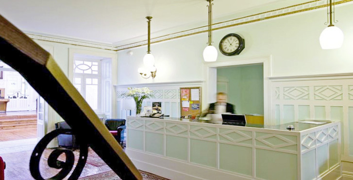 Image 26657894 - Grande Hôtel de Paris