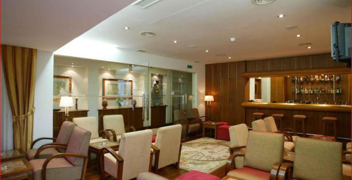 Camoes Hôtel