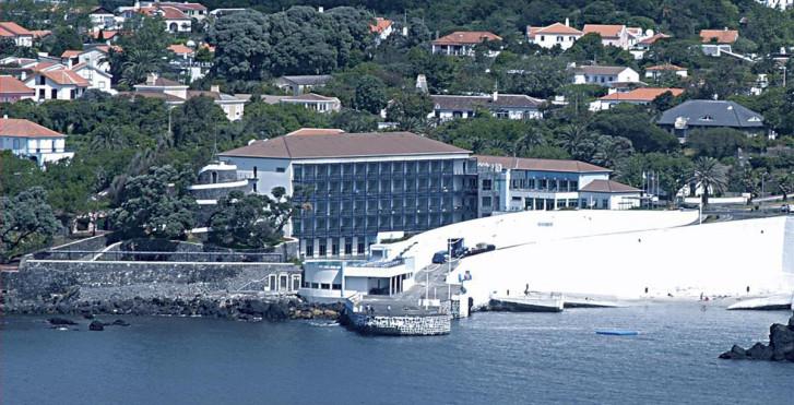 Image 7252053 - Caracol Hotel