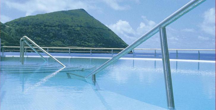 Image 7252057 - Caracol Hotel