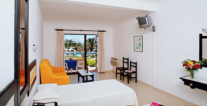Bild 24943478 - Hotel Vilamar