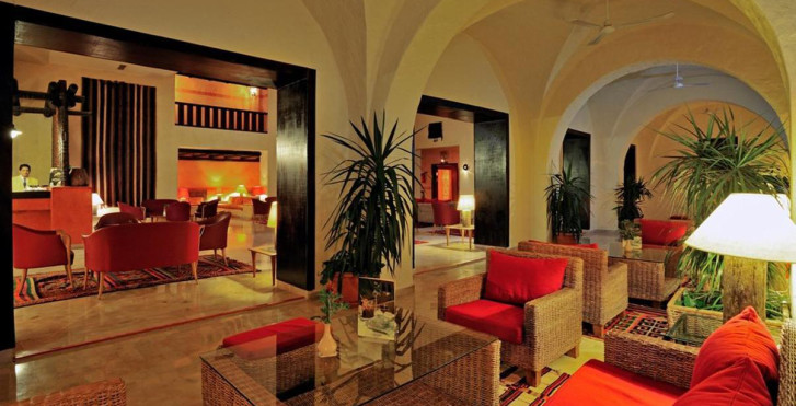 Image 7256480 - Chich Khan Hotel