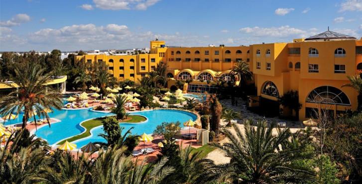 Image 7256468 - Chich Khan Hotel