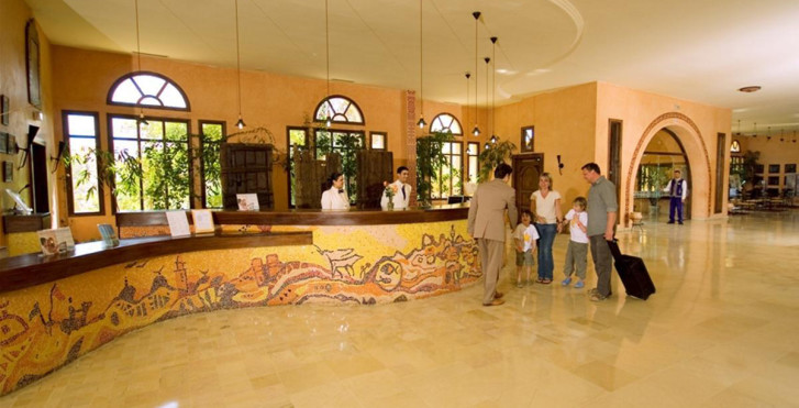Image 7256478 - Chich Khan Hotel