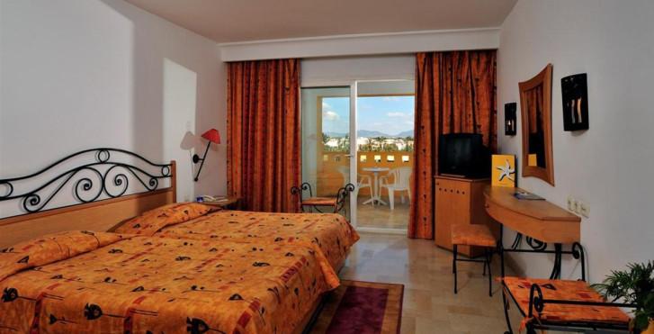 Image 7256464 - Chich Khan Hotel