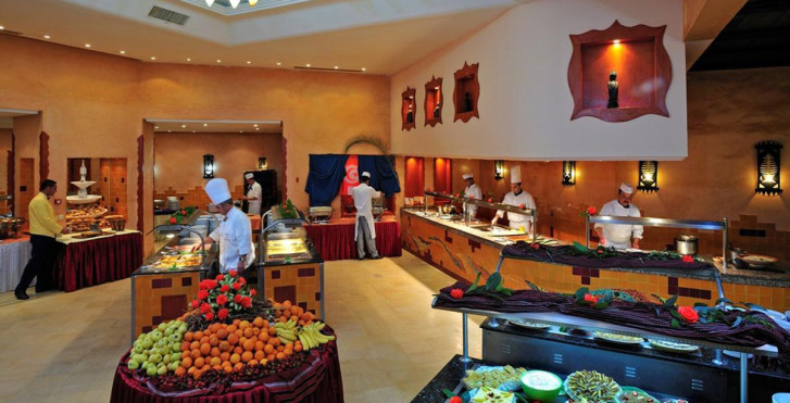 Image 7256476 - Chich Khan Hotel