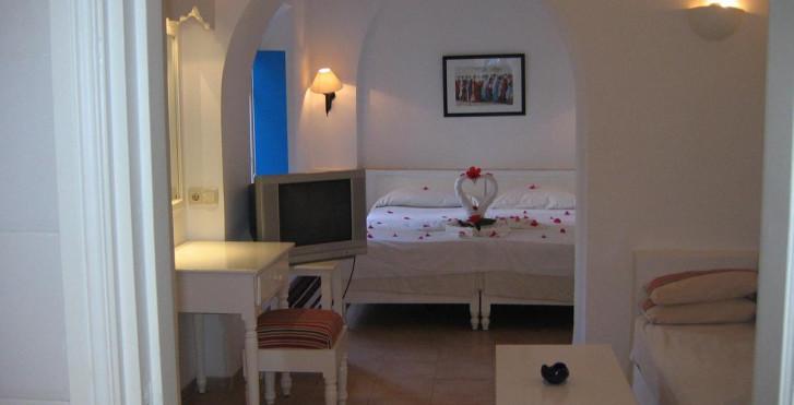 Image 7259320 - Laico Djerba