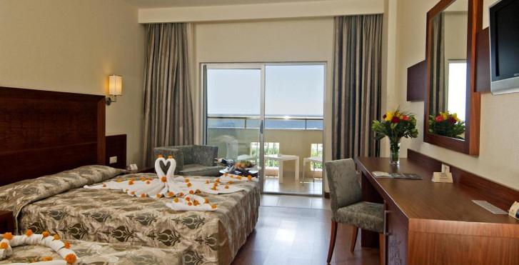 Image 7267608 - Amelia Beach Hotel (Ex Melia)
